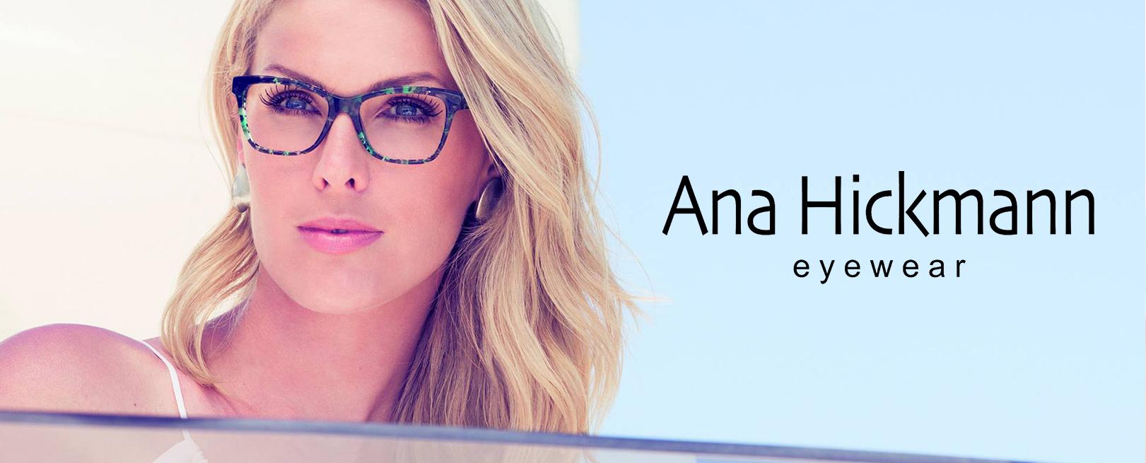 295ba64b446284 Montures   montures, lunettes tunisie , montures optiques tunisie ...